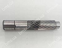 Вал шестерні редуктора PM740, фото 1