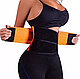 Пояс для похудения Xtreme-Power Belt, фото 4