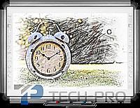 Интерактивная доска NewLine Truboard R5-800L