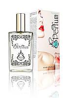 Blue Seduction for women качественный женский парфюм 50 мл