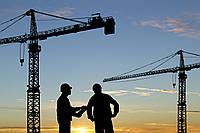 Все виды лицензий на строительно монтажные работы