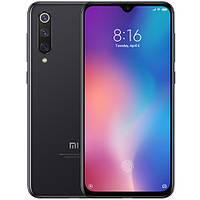 Смартфон Xiaomi Mi 9 SE 6/64 Gb Piano Black Global version (EU) 12 мес