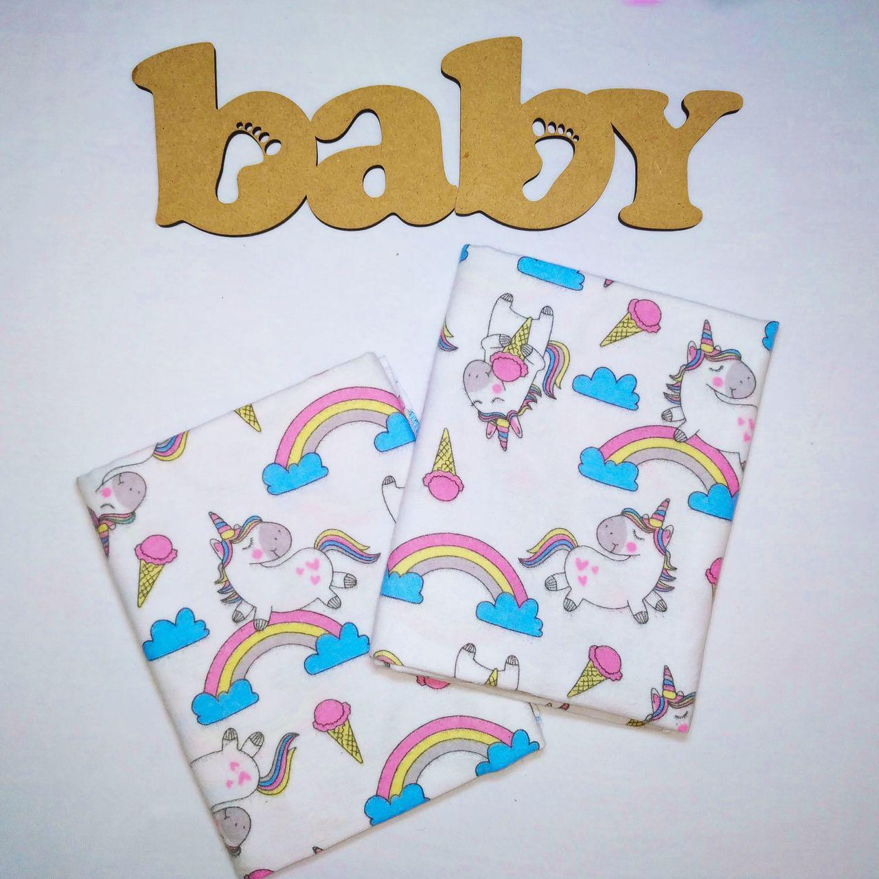 Пеленка для новорожденных 80*100см Фланель (байка) |  Пелюшка для новонароджених 80 * 100см Фланель (байка)