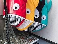 "Слипик ""Акула"", фото 1"