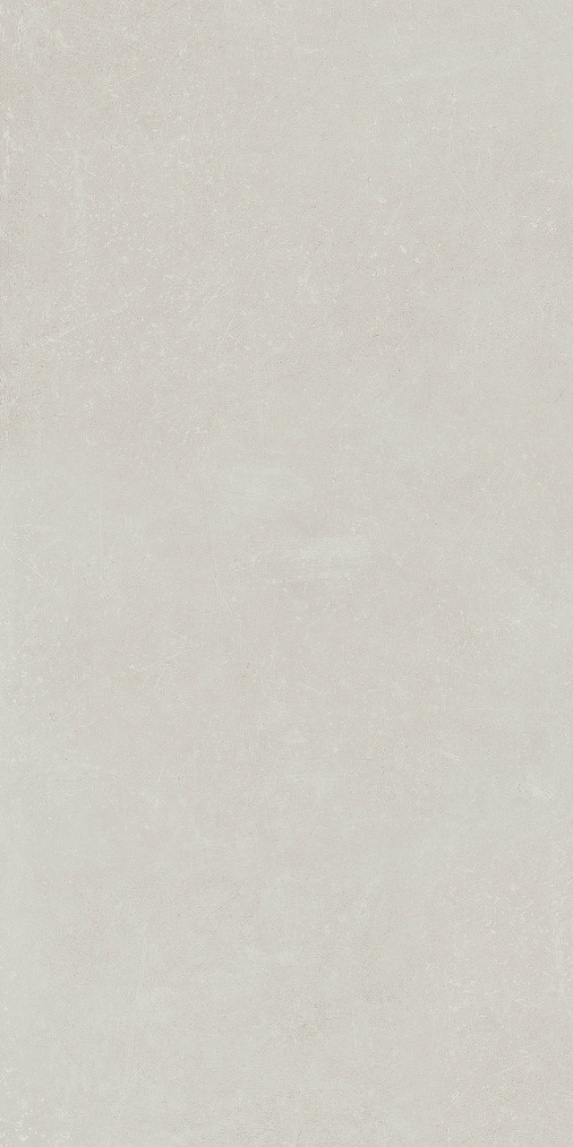 Плитка для пола Stonehenge айвори 1200*600 мм