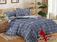 Комплект постельного белья с компаньоном S221