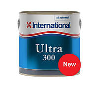 Краска необрастающая ULTRA 300