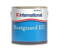 Краска Boatguard EU 2.5 л