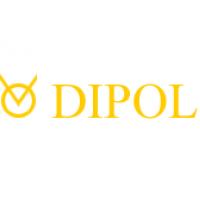 Очки ночного видения Диполь (Dipol)
