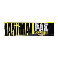 Аминокислоты Universal Animal Pak (8 г) юниверсал энимал пак