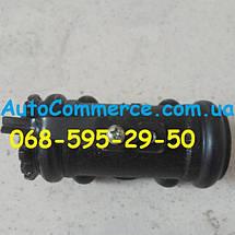 Цилиндр тормозной рабочий задний (шт-шт) FOTON 1043 (3.7), FOTON 1049 ФОТОН, фото 2