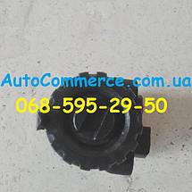 Цилиндр тормозной рабочий задний (шт-шт) FOTON 1043 (3.7), FOTON 1049 ФОТОН, фото 3