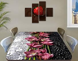 Пленка на кухонную мебель, 60 х 100 см, фото 3