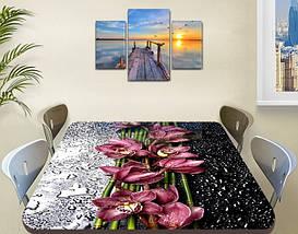 Пленка на кухонную мебель, 60 х 100 см, фото 2