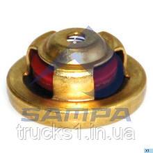 Клапан ТНВД MB  200.231 (SAMPA)