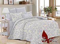Комплект постельного белья с компаньоном SL324