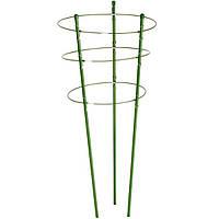 Поддержка для растений Elsa IFR-120 3 кольца 120 см
