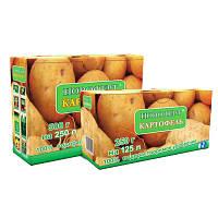 Удобрение Новоферт картофель 0.5 кг
