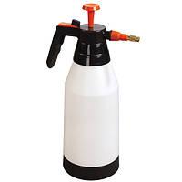 Опрыскиватель Shixia Sprayer SX-5078-20 2 л