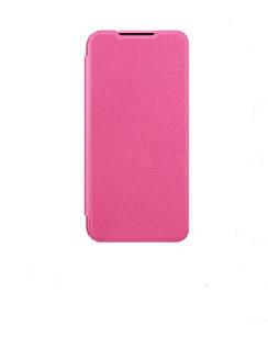 Чехол-книжка Nillkin Sparkle Series для Xiaomi Redmi Note 7 / Note 7 Pro Розовый