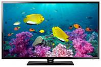Телевизор Samsung LED UE39F5000