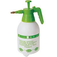 Опрыскиватель Shixia Sprayer SX-5073-6 2 л