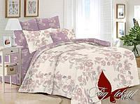 Комплект постельного белья с компаньоном SL316