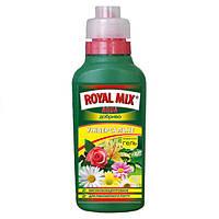 Удобрение Royal Mix Aqua универсальное 0.25 л