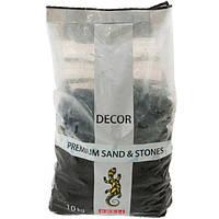Мраморные камни Gutti Marmo malachite 20-40 мм 10 кг