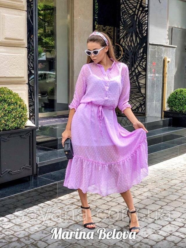 нарядное платье женское
