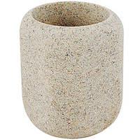 Стакан Trento Pure Stone