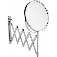 Зеркало настенное Testrut 17 см