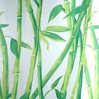 Шторка для душа Vanstore Bamboo 180x240 см