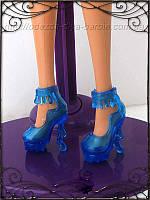 Обувь для Барби (туфли)