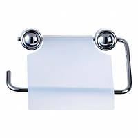 Держатель для туалетной бумаги Testrut Atlantic 280030