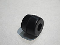 Втулка стабилизатора верхняя БОГДАН А091/А092 JAPACO, фото 1