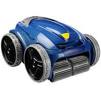 Робот-пылесос Zodiac Vortex PRO RV5600(с 4-мя ведущими колесами)