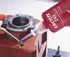 Резьбовой фиксатор средней прочности Loctite 243, 50 мл, фото 2
