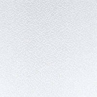 Ролета Роллотекс Pearl 04 белая 61x150 см