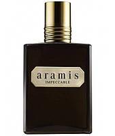Мужская туалетная вода Aramis Impeccable