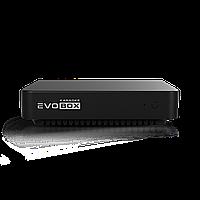Караоке-система для дома EVOBOX Black