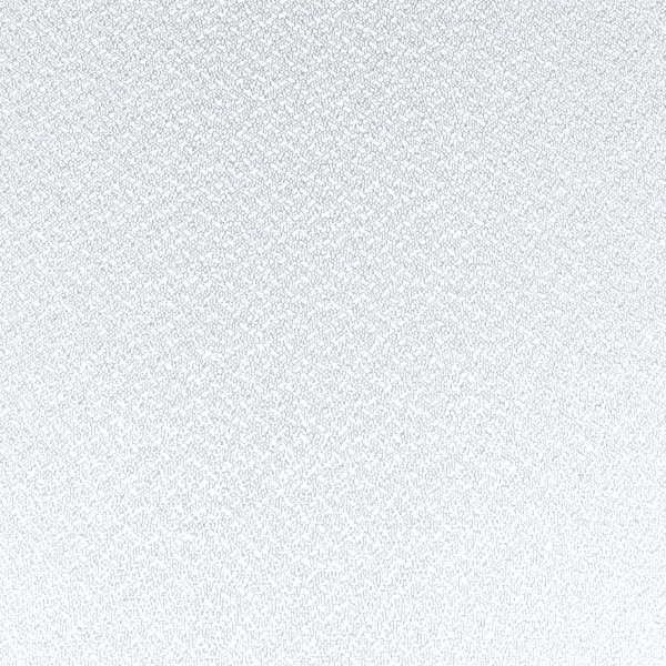 Ролета Роллотекс Pearl 04 белая 71x150 см