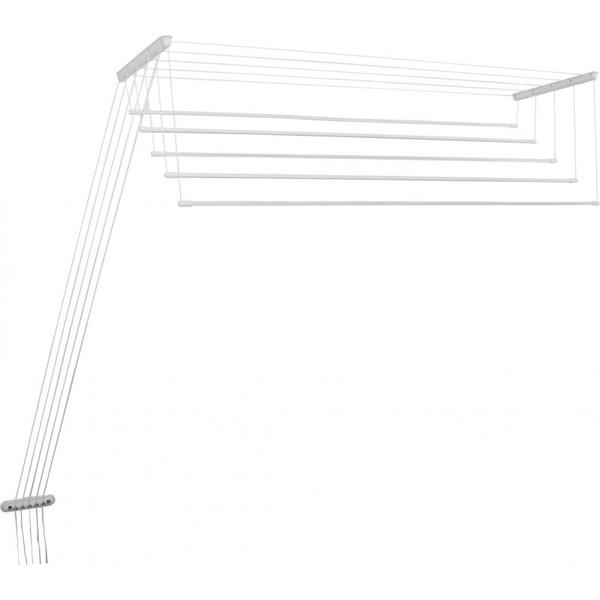 Сушилка для белья Rokar Gloria 1.8 м