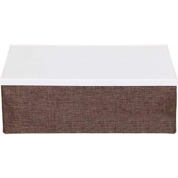 Короб для вещей Handy Home EH-01S 33x23x11 см