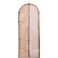 Чехол для одежды Vivendi 60x150x8 см