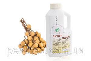 Премиум сироп лонган