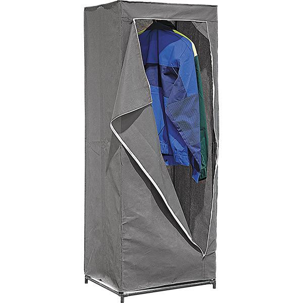 Гардероб для одежды Primero GDX-1360 150x60x46 см