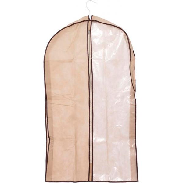 Чехол для одежды Vivendi 60x100x8 см