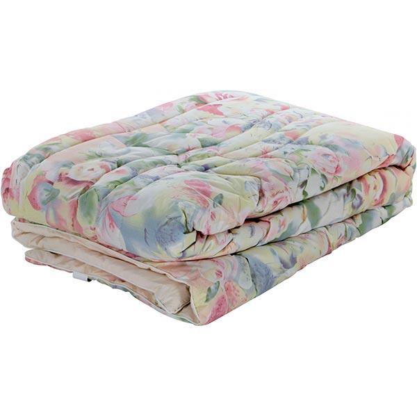 Одеяло Doro  Элит 321.29.ШЕУ 140x205 см