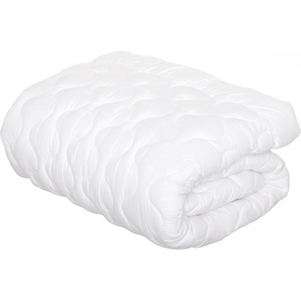 Одеяло Славянский пух Бамбук-Лето 200x220 см